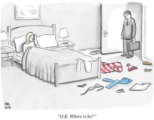 Funny-cartoon3