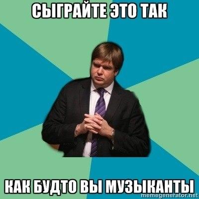 -UmJEk1vTAU
