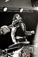 vt drums