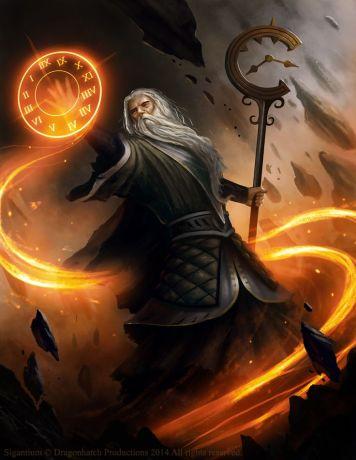 309ea51a7b4842e4e9011c347cb124a8--mage-warrior-fantasy-warrior