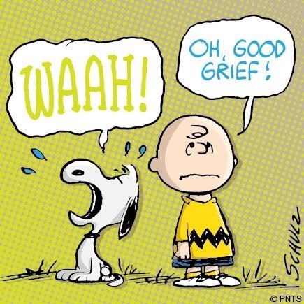 good-grief