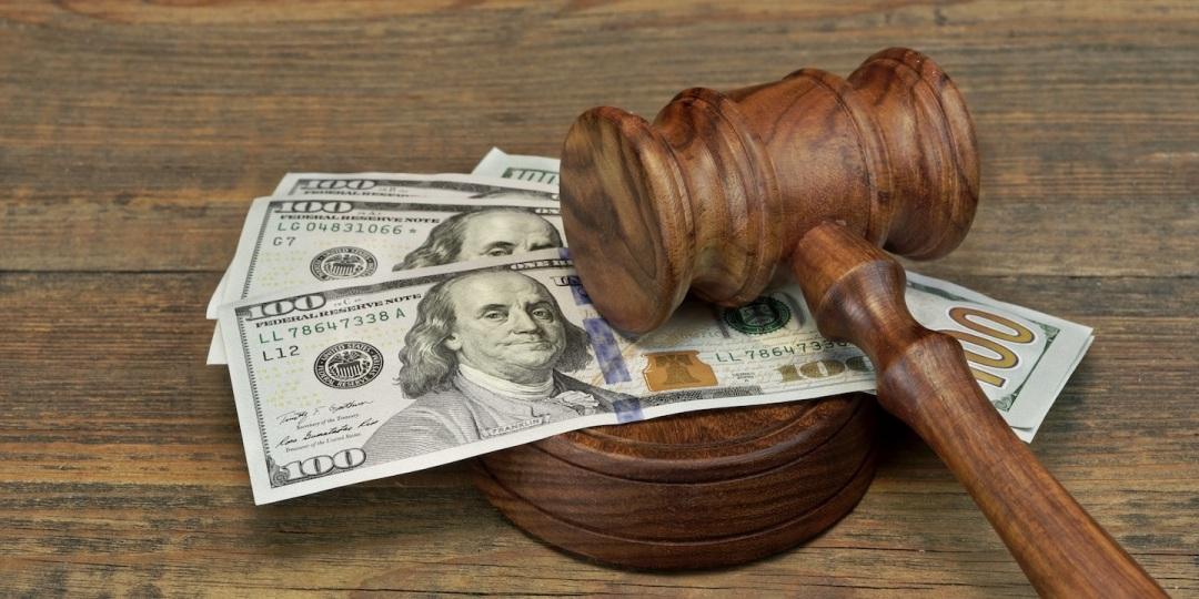 law_money_10